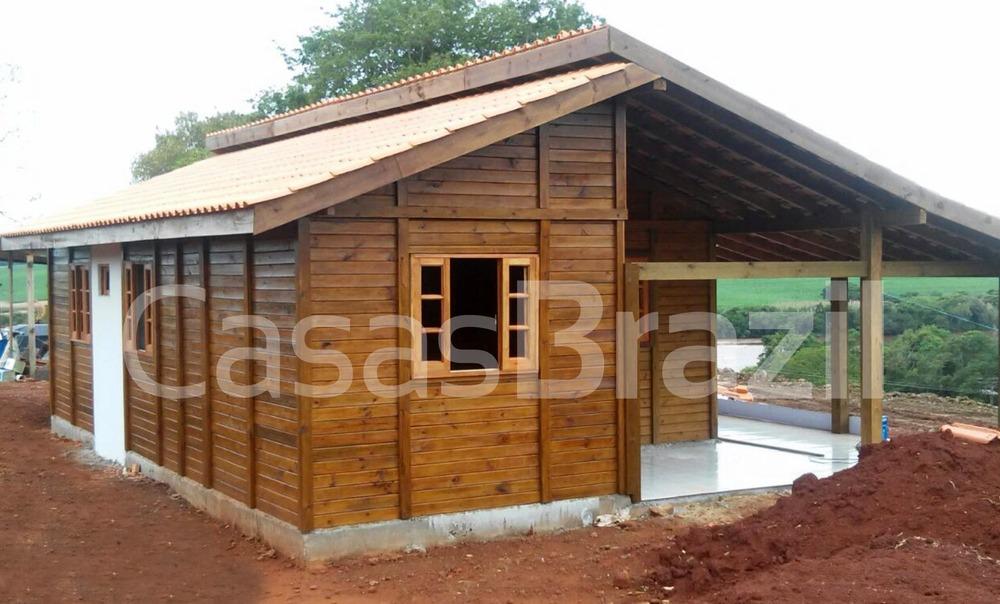 Casa Pará