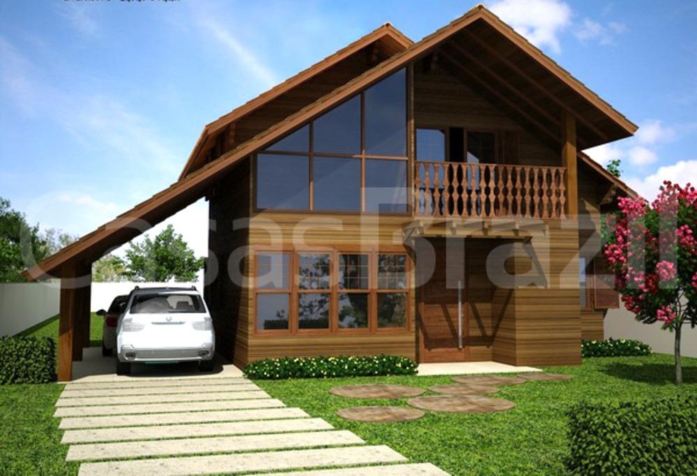 casas brazil casas pr fabricadas