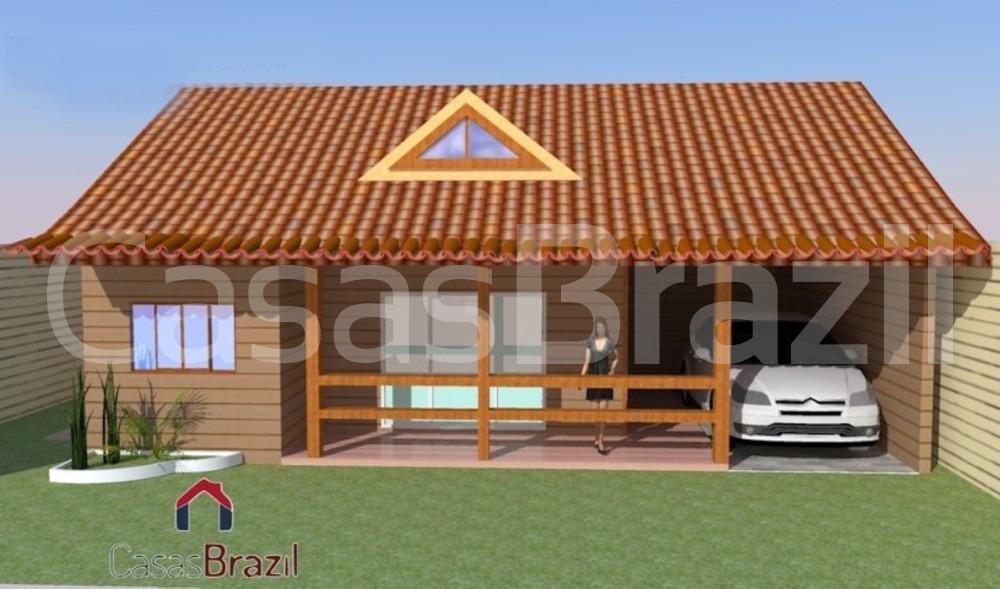 Casa Botafogo
