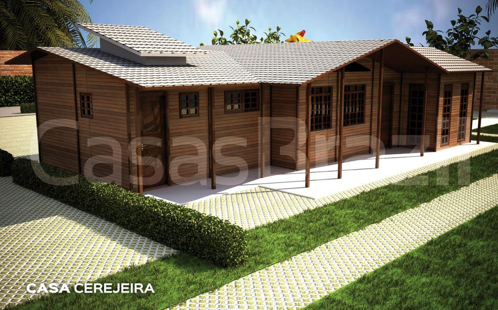 Casa Cerejeira